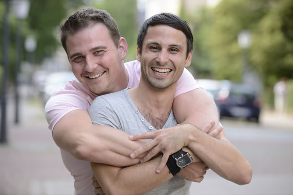 Gay & Lesbian Dating Youghal | Find Love Online With Easy Gay